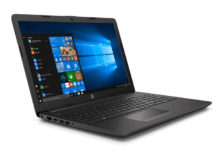 Photo of Recensione Notebook HP 255 G7 – 8GB RAM – AMD A4-Series-912 – SSD 256 Gb