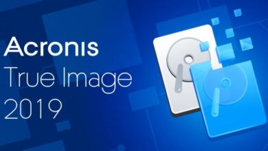 Photo of Opinione Acronis True Image 2019