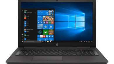 Photo of Recensione Notebook HP 250 G7 – 4GB RAM – SSD 256 GB – Intel Celeron N4000