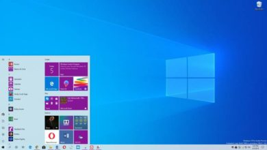 Photo of Problema aggiornamento Windows 10 maggio 2019